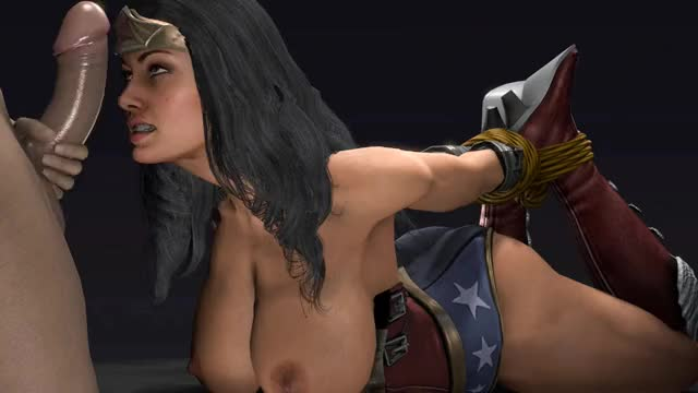 Best Sex Games for Adult Gamers 18+